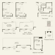 100 biltmore house floor plan spruce floorplan by biltmore