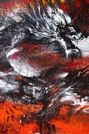 wall mural dragon graffiti fubiz media wall mural dragon graffiti17
