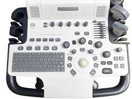 review logiq f6 u2014 ge u2014 diagnostic ultrasound u2015 thalamed com