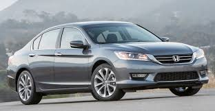 report honda building 2013 accord at record rate as competition