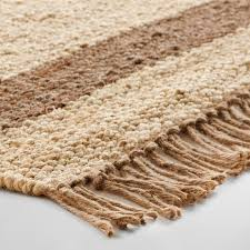 865 best flooring u0026 rugs images on pinterest area rugs cabin