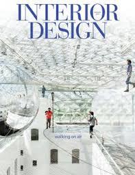 Interior Design Magazines Usa by Luxury Interiors Commercial Interior Design Magazines Blog Of The