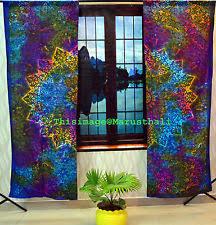 Hippie Drapes Hippie Curtains Ebay