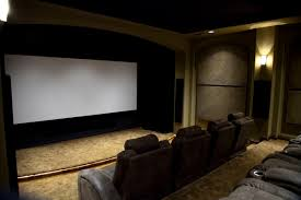 theater pics avs forum home theater discussions and reviews