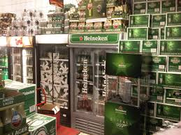 bottle stores for sale shops to rent bottle store for sale