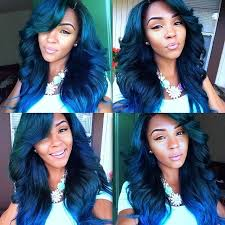 bob hair extensions with closures raw indian hair extensions indian hair peruvian hair and