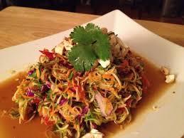 Raw Food Dinner Ideas 366 Best Raw Recipes Images On Pinterest Raw Vegan Raw Food