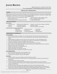 Cashier Resume Cover Letter Restaurant Job Example Cashier Resume Templates