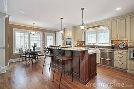 two level kitchen island designs 2 level kitchen island ierie for kitchen island 2 levels design