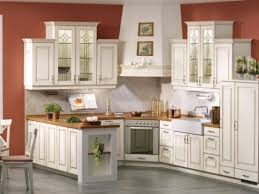 water stains on kitchen cabinets ideas cool stains for kitchen