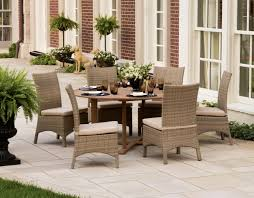 remarkable patio furniture home accessories with outdoor dining