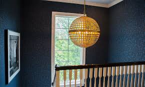 Design House Lighting by Entry U0026 Hall Inspiration Circa Lighting