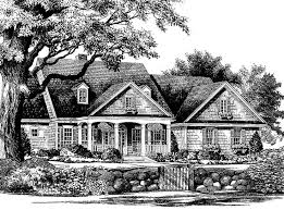 393 best house plans traditional images on pinterest southern