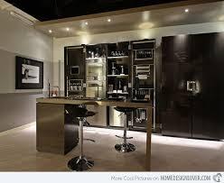 Loft Kitchen Ideas 35 Best Loft Kitchen Images On Pinterest Loft Kitchen