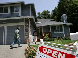 monthly cost of owning a home in 15 largest metros in america