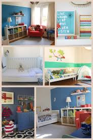Boys Rooms by 116 Best Little Dude Room Decor Images On Pinterest Children