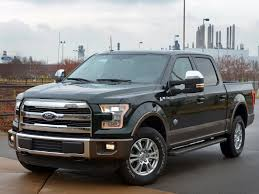 auto industry newsletter ford can make 700 000 f 150 pick up