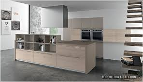 kitchen collection uk beautiful kitchen collections 28 the kitchen collection uk
