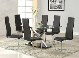 table terrific dining table centerpiece dining table contemporary dining room table bases dining sets