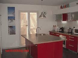 meuble cuisine bricoman meuble de cuisine bricoman pour idees de deco de cuisine unique