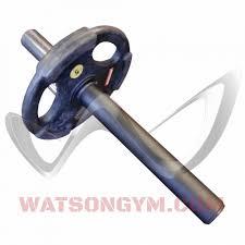 thors hammer watson gym equipment