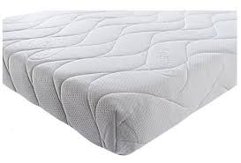 10 best cot mattresses for baby u0027s beds 2017 the best