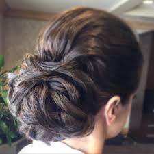 bridal hair stylist wedding hair stylist in jacksonville fl
