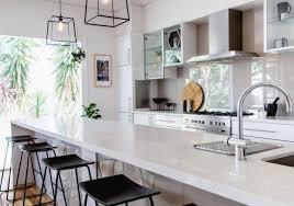 full size of kitchen wonderful rustic pendant lighting farmhouse light fixtures dining table ideas bathroom