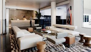 Hollywood Home Decor African Decor Makes A Splash In Hollywood Phases Africa