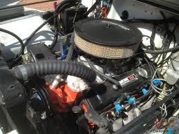 jeep wrangler v8 jeep wrangler base sport utility chevy v8