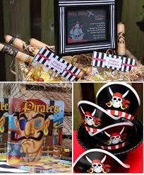 Pirate Decoration Ideas 113 Best Pirate Party Ideas Images On Pinterest Pirate Theme