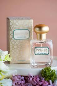 halloween parfum signature perfume francesca u0027s