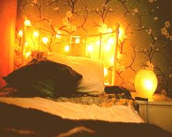 candle lit bedroom full size of bedroom romantic candlelit candlelight candle light
