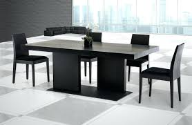 dining room set for cheap black friday table deals and gray sets