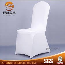 spandex chair covers for sale cheap spandex chair cover wholesale chair cover suppliers alibaba
