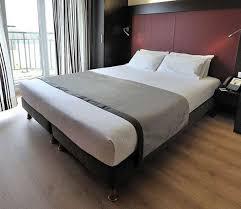 location chambre hotel au mois appart hotel ile de pas cher location appartement hôtel