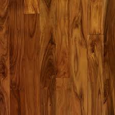 90 best hardwood flooring images on hardwood floors