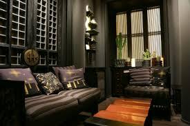 Fendi Home Decor Choose The Perfect Living Room Furniture Home Decor Ideas