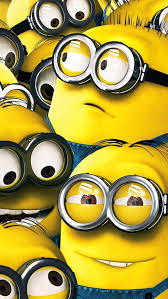 minions comedy movie wallpapers 24 best minion images on pinterest minion wallpaper iphone