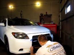 2006 scion tc decal google search car ideas pinterest 2006