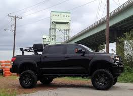 toyota tundra supercharger for sale for sale 2007 toyota tundra limited crewmax trd supercharged