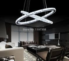 Living Room Light Fixtures by Online Get Cheap Football Light Fixtures Aliexpress Com Alibaba