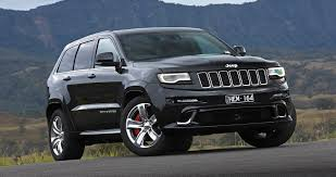 jeep grand cherokee 2017 grey jeep grand cherokee wrangler prices rise by up to 3000 photos