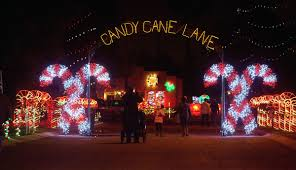 christmas lights in phoenix 2017 things to do in phoenix this weekend dec 15th dec 17th 2017
