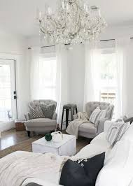 Modern Farmhouse Ranch 122 Best Cottage Sugarberry Images On Pinterest Modern Farmhouse