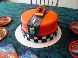 cars birthday cake u2014 fitfru style disney cars birthday cake