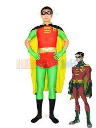 Halloween Robin Costume Compare Prices Robin Costume Superhero Shopping Buy