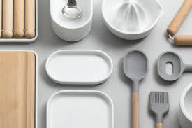 designer kitchen utensils office for product design