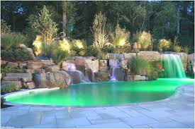 Pool Design Software Free by Swimming Pool Design Software Free Download Backyard Escapes