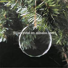 blank ornament blank ornament suppliers and